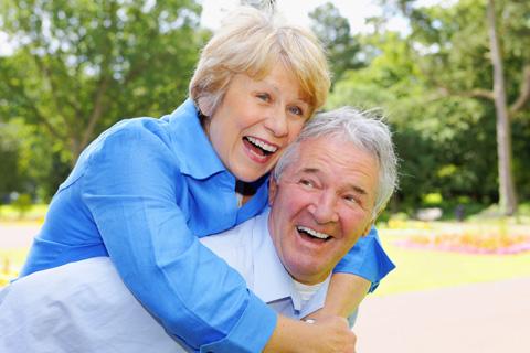 Vancouver Romanian Seniors Dating Online Website