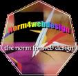 norm4webdesign logo 2018