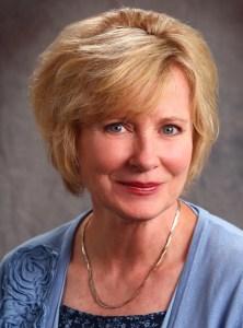 Denise Loock 2