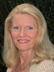 Author Janet S. Grunst