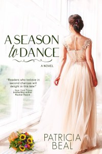 A Season to Dance cover photo