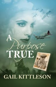 A Purpose True cover
