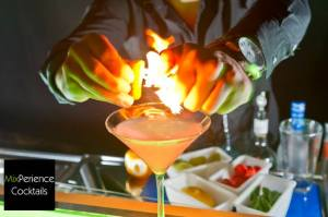 mixperience cocktails