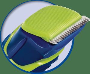 De Wilkinson Sword Hydro 5 groomer, het perfecte vaderdagkado
