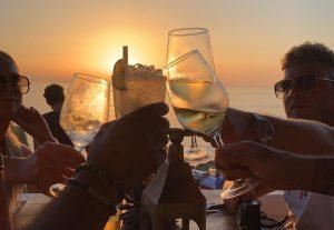 Weekend Ibiza, optimaal genieten in 84 uur