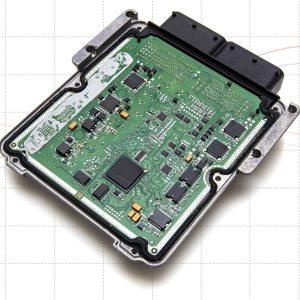 McLaren 570S / 570GT / 540C ExperTune Performance Software
