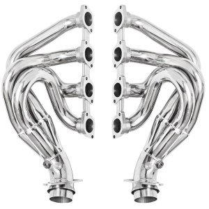 Ferrari F430 Sport Headers