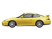 996 (1999-2005)