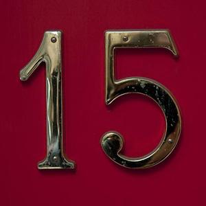 fifteenb