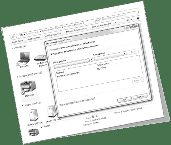 DALISO: Download Driver Printer Canon Ip1000 Windows 7