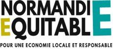 """Résultat de recherche d'images pour """"normandie équitable"""""""