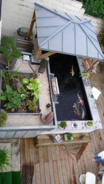 Prsentations des bassins pour concours