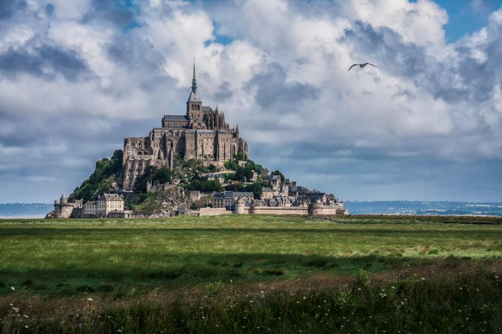 mont-saint-michel3