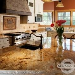 Kitchen Prep Sink Kohler Cast Iron Benefit Of Normandy Remodeling