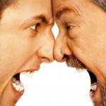 anger-management-original