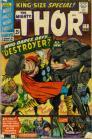 Thor annual #2.