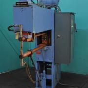 Federal 100 KVA Press Type PA-1-42 Spot Welder