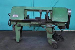 Kalamazoo Industries H8CW Horizontal Band Saw