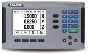 Acu-Rite 200S Digital Readout System