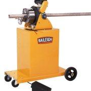 Baileigh RMD Welding Positioner,  WP-1800F