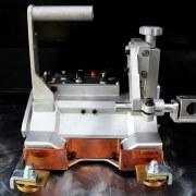 Koike Aronson Wel-Handy Semi-Automated Compact Welding Carriage, Multi
