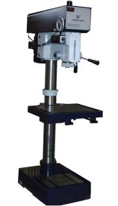"Willis Wolverine 20"" Variable Speed Drill Press, SL-920P"