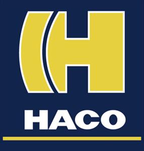 logo-haco