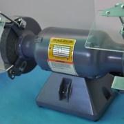 """Baldor 7"""" Bench Grinder Type, 3420C"""