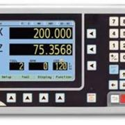 Fagor Innova Series 40i Digital Readout System
