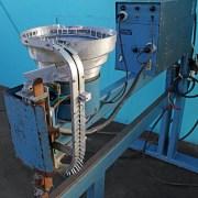 Duro Dyne FG-1 18 Gauge Pinspotter - SALE PENDING