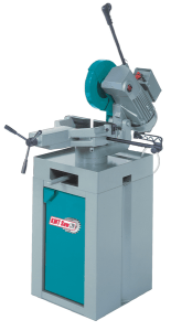 "KMT 12"" Manual Cold Saw, C 300"