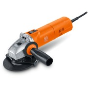 """Fein 5"""" Compact Angle Grinder, WSG 17-125P"""