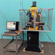 Syil-X5-CNC-Milling-Machine-1