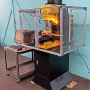 Syil-X5-CNC-Milling-Machine-2