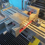 Syil-X5-CNC-Milling-Machine-8