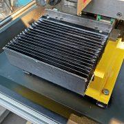 Syil-X5-CNC-Milling-Machine-9
