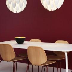 Crescent Sofa Camerich Lime Green Set Lampe Over Sofa. Latest Sofe I ...