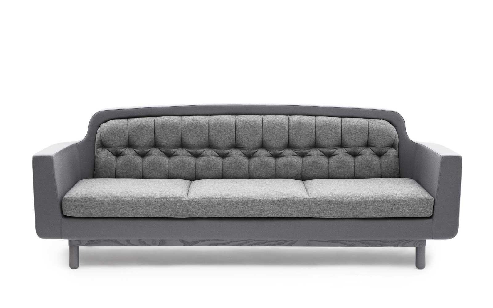 sofa shampoo wash hyderabad dallas cowboys pub contemporary furniture in clean minimalistic design
