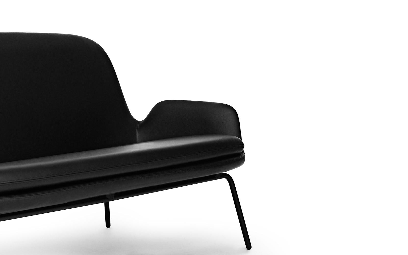 normann copenhagen sofa era turkish sets customize