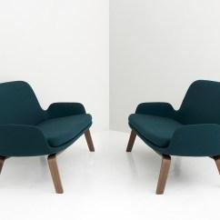 Normann Copenhagen Sofa Era Ikea Convertible Customize