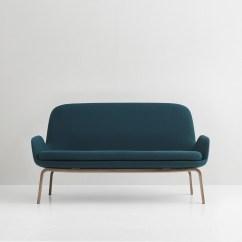Normann Copenhagen Sofa Era Small Table Customize