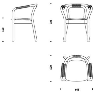 2d Cad Symbols Civil Symbols Wiring Diagram ~ Odicis