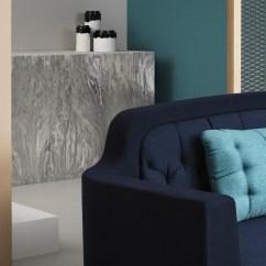 Simplicity Sofas Nc Sofa Score Sepsis Definition Onkel Nordic Design 1950s Era 2 Seater