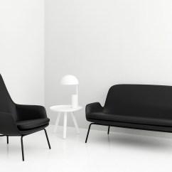 Normann Copenhagen Sofa Era Ligne Roset Smala Customize