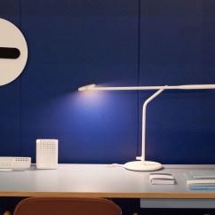 Turquoise Office Chair Cheap High Covers Maison Et Object 2016 | Normann Copenhagen In Paris