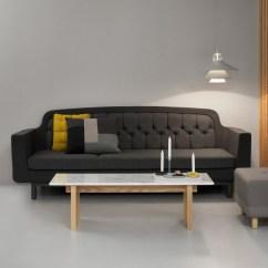 Simplicity Sofas Nc Flexsteel Thornton Sofa Brick Cushion Red Modern Geometrical Patchwork Design
