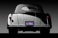 1932 Ford Speedster-rear dark