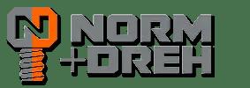 Associated NORM + DREH GmbH