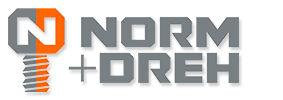Associated NORM+DREH GmbH