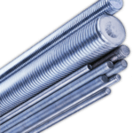 Threaded rods DIN 976
